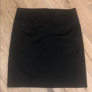 NWT Banana Republic Skirt Sz 12